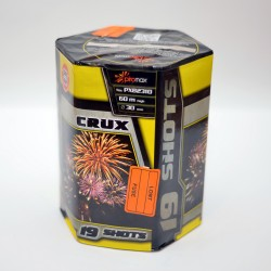 Crux PXB2310