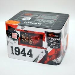 1944 PXB2418