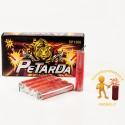 Petardos 2g PETARDA SP1306-20vnt pak.