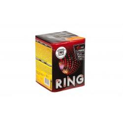 Ring PXB2116