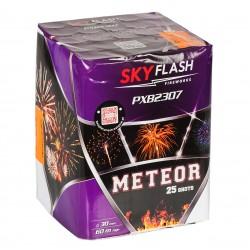 Meteor PXB2307