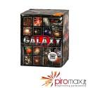 PXB2416 Galaxy