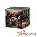 PXB3504 Hydra