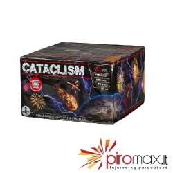 PXB3919 Cataclism