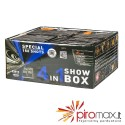PXC202 4in1 150 Show Box