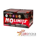 PXC303 No Limits