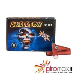 C1104 Skeleton