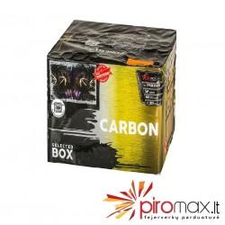 PXB3903 Carbon