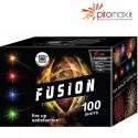 Fusion PXB3620