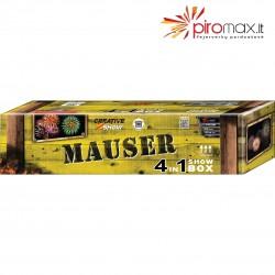 Pro Fire PXB3802