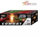Combat PXC210