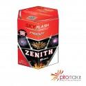 Zenith PXB2127