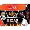 PXB2233 Mizar