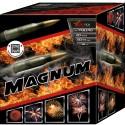 MAGNUM PXB3710