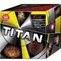 TITAN  PXB3921