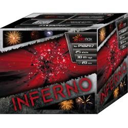 Inferno PXB2117