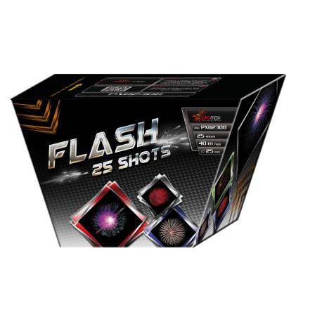 Flash PXB2308