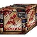 Immortal PXB3709
