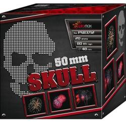 Skull PXB3712