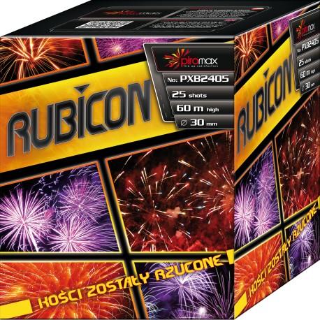 Rubicon PXB2405