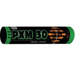 PXM30 Green Smoke