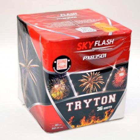 Tryton PXB3501