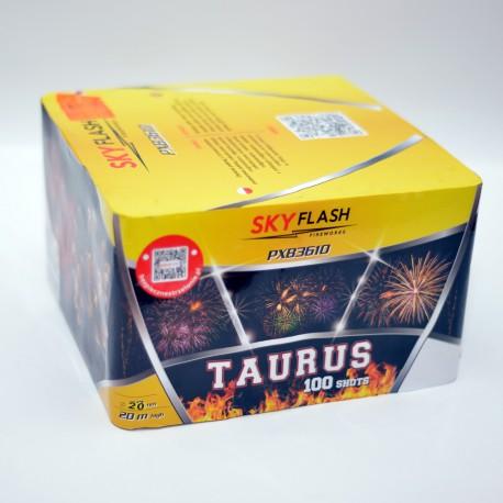 Taurus PXB3610