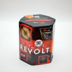 Revolt PXB2215