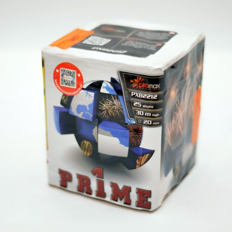 Pr1me PXB2212
